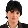 Dr. Nagy Anikó
